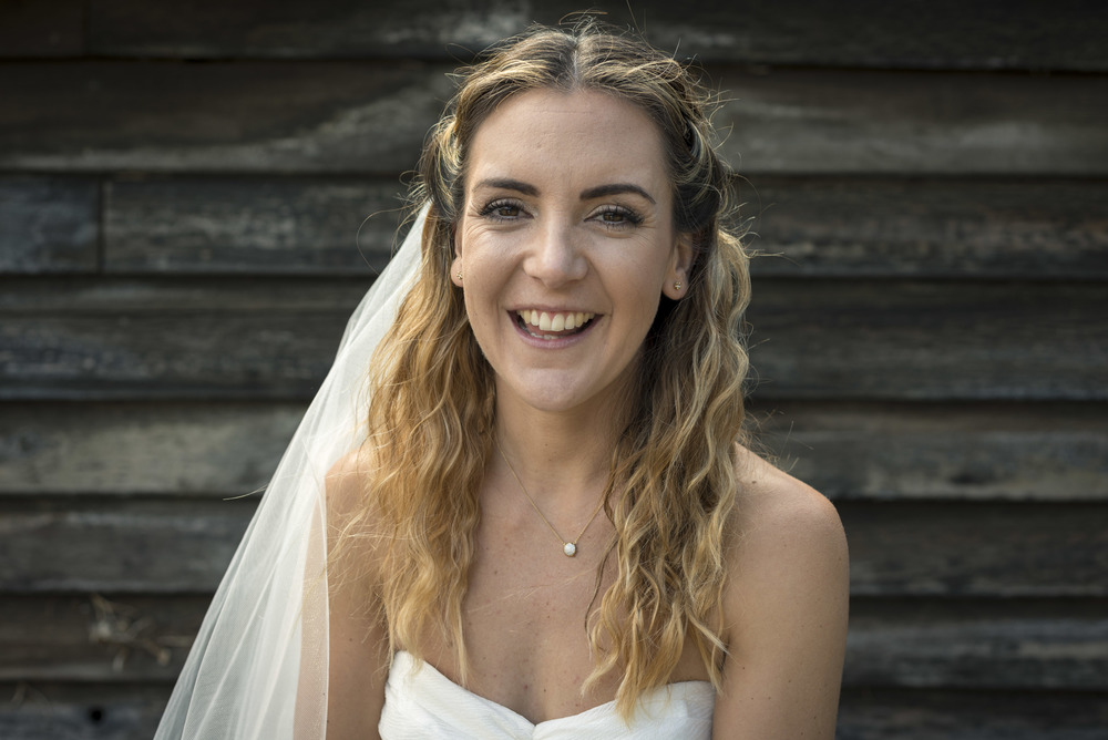 rotherwick-wedding-3.jpg