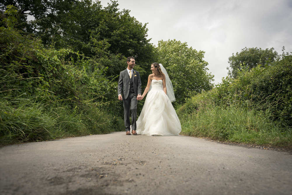 rotherwick-wedding-6.jpg