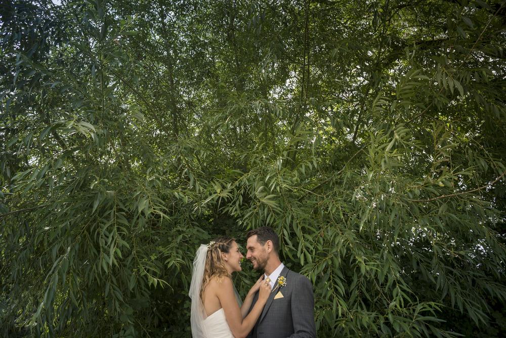 rotherwick-wedding-5.jpg