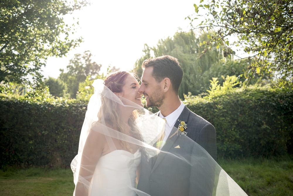 rotherwick-wedding-9.jpg