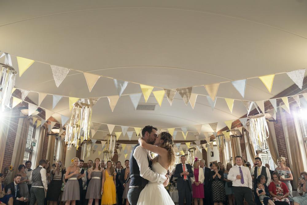 rotherwick-wedding-10.jpg