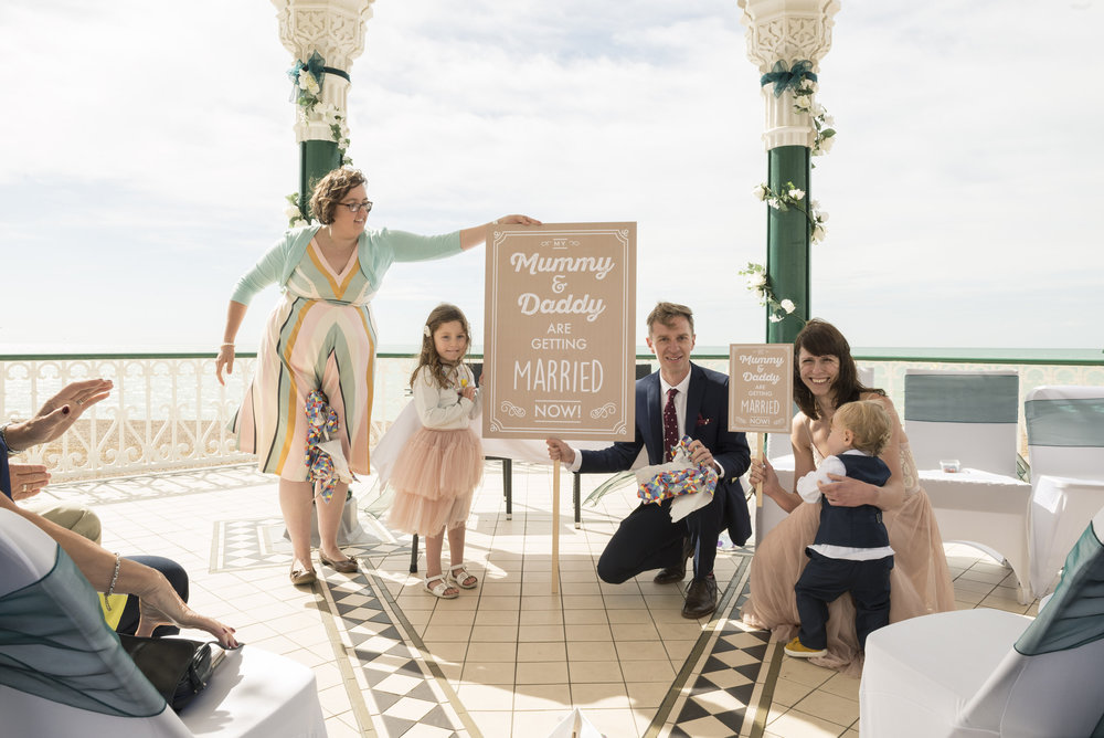 brighton-bandstand-wedding-2.jpg