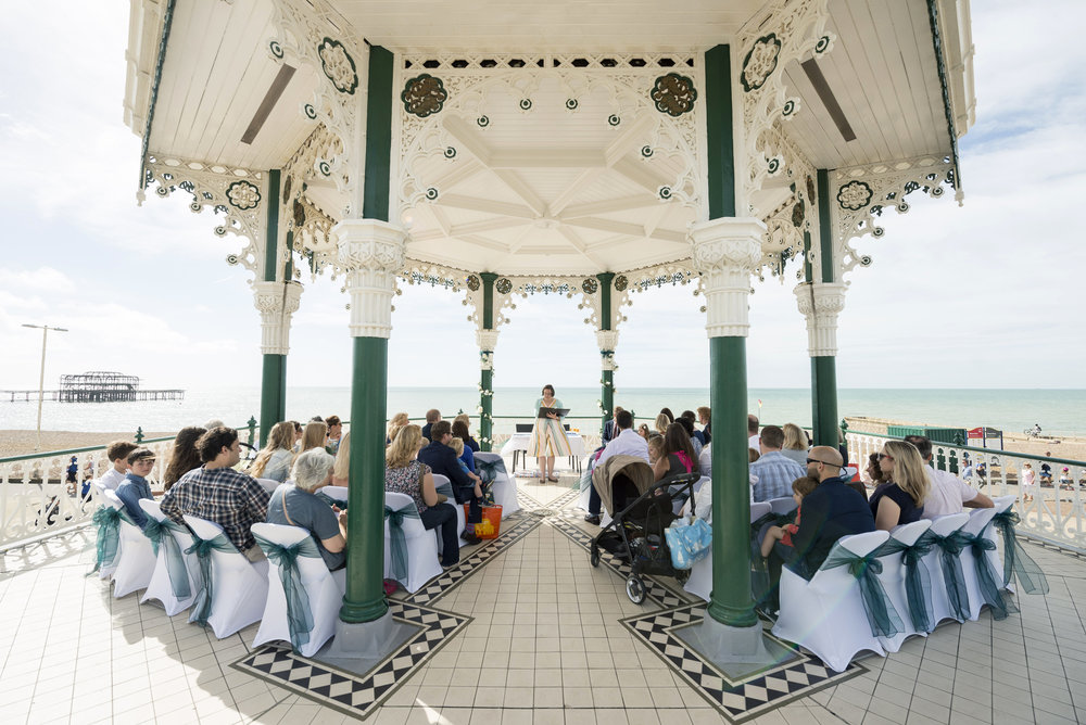 brighton-bandstand-wedding-1.jpg