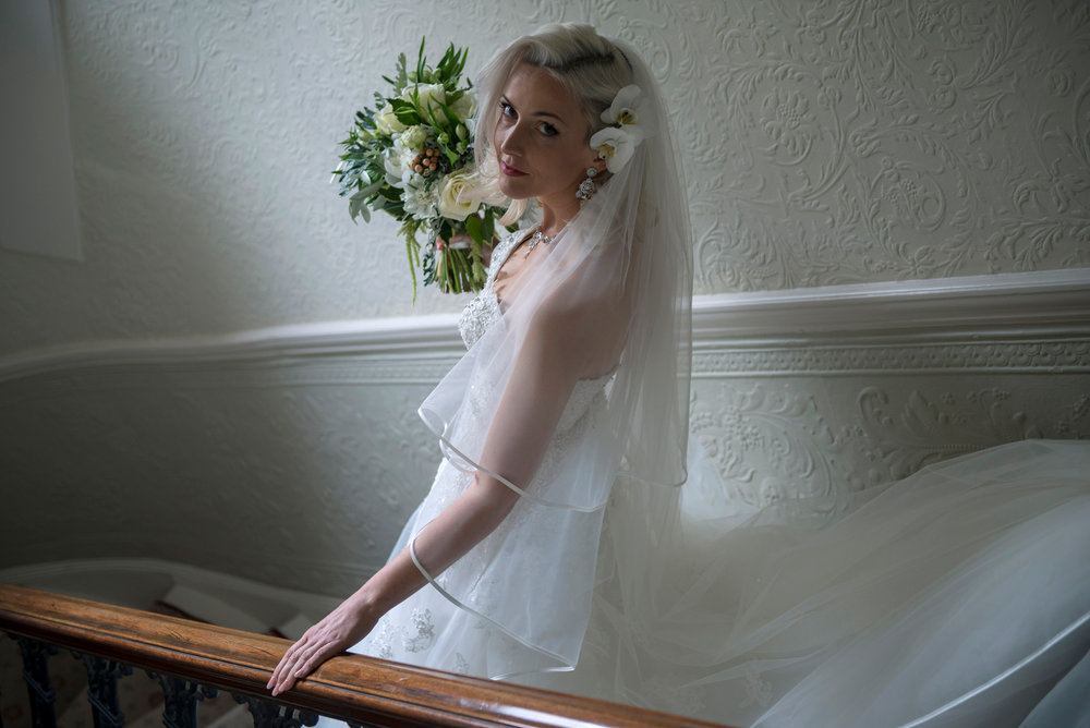 ginger_fox_brighton_wedding1.jpg