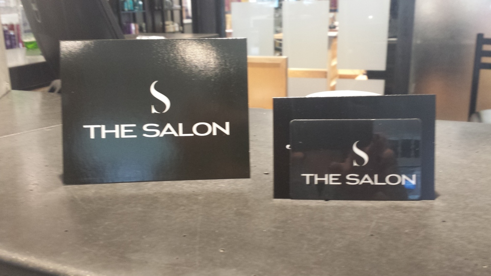 TheSalonBelleville_GiftCards