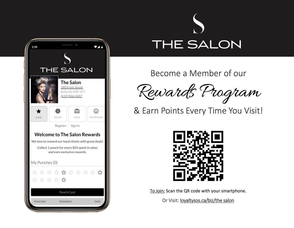 SalonRewards.jpg