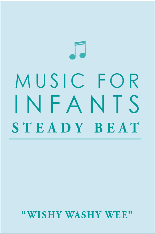 Music for Infants