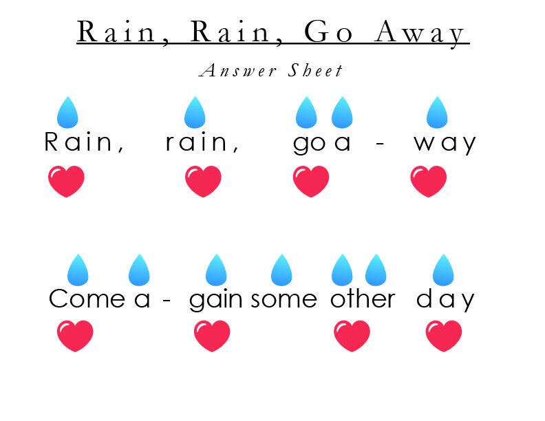 Rain Rain Go Away Worksheet-04.jpg