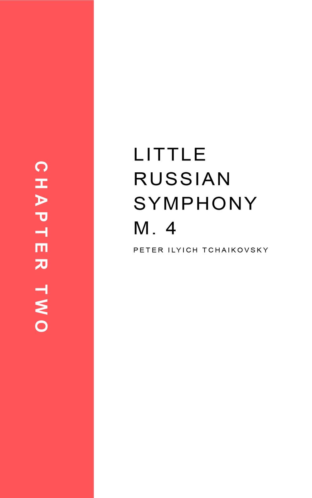Sounds We Found JPG _Tchaikovsky Cover.jpg