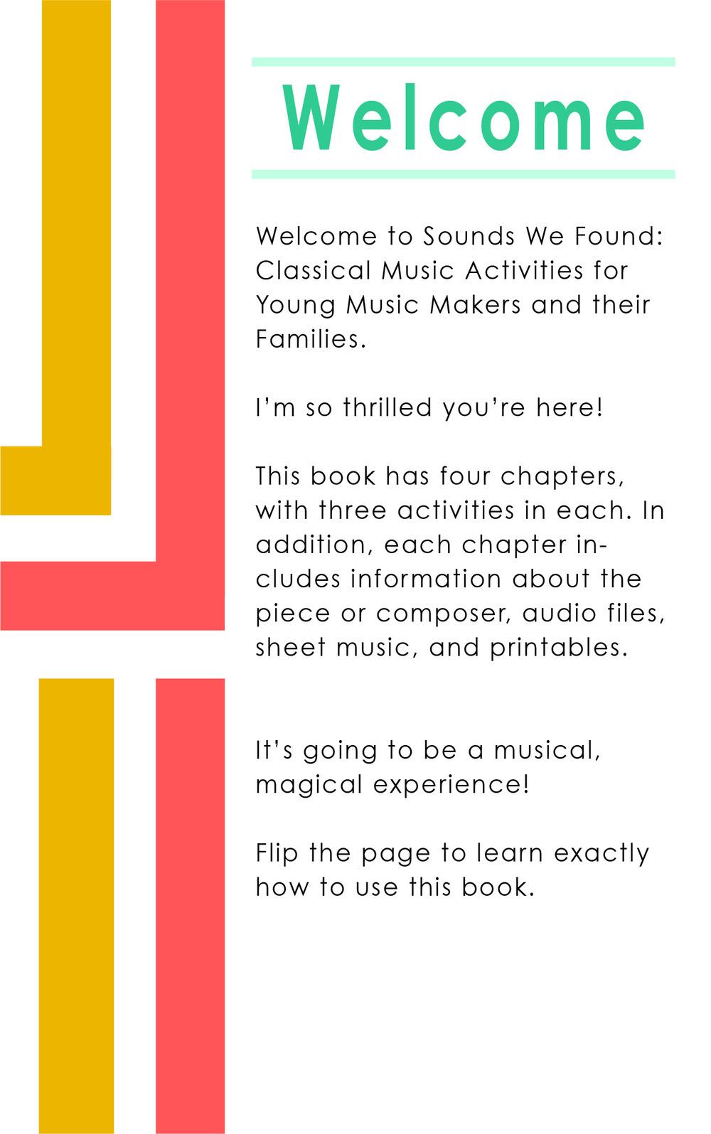 Sounds We Found JPG _Welcome.jpg