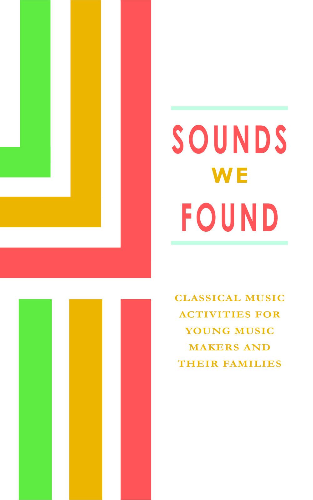 Sounds We Found JPG _Main.jpg