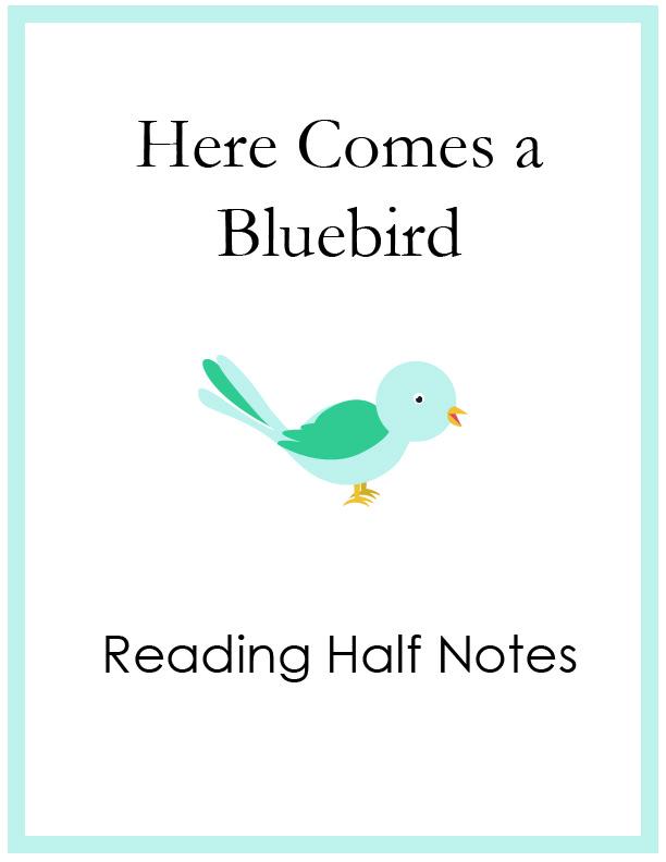 WAMM Here Comes a Bluebird Worksheets-01.jpg
