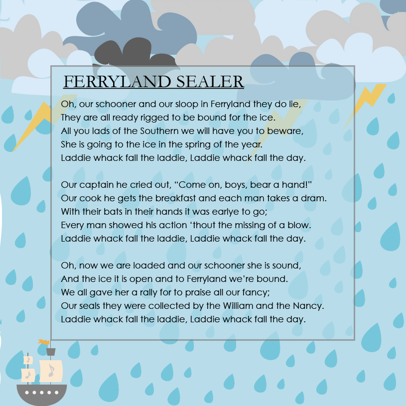 Songs for Young Sailors_Ferryland Sealer.png