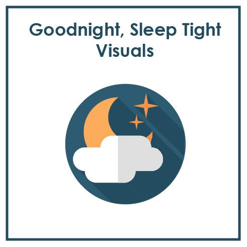 Goodnight Sleep Tight Visuals-01.jpg
