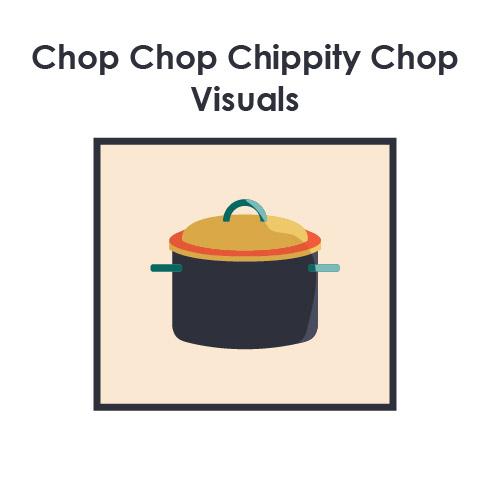 Chop Chop Visuals-01.jpg