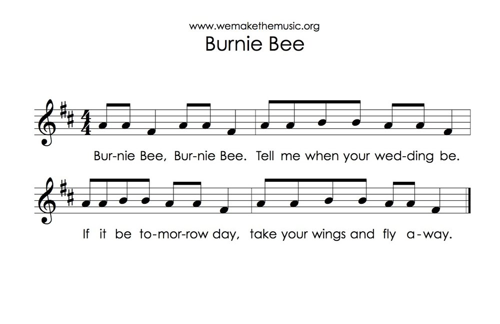 Burnie Bee.jpg