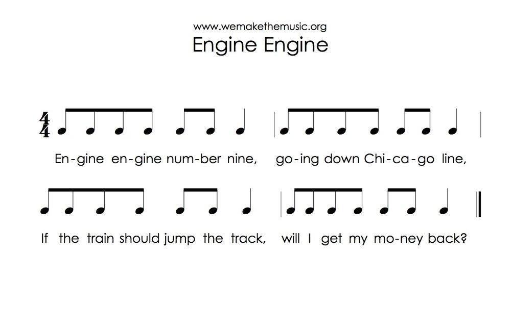 Engine Engine.jpg
