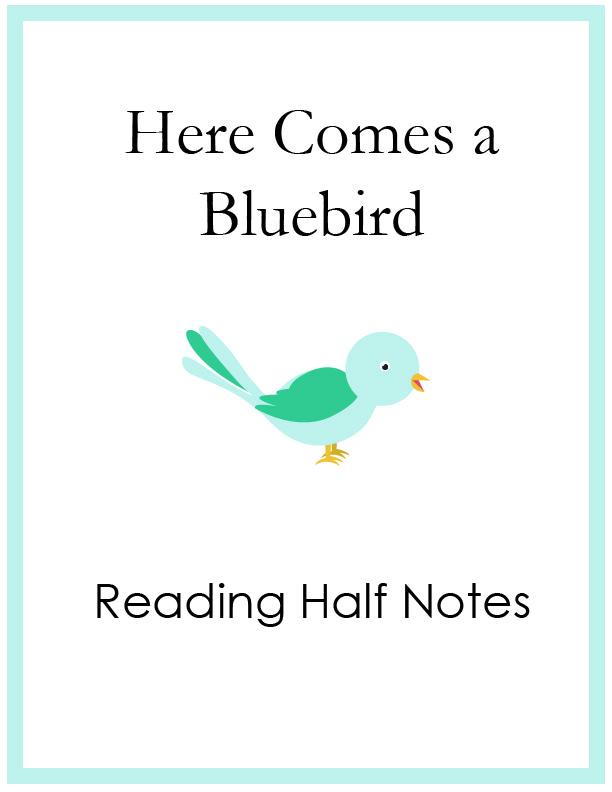 WAMM Here Comes a Bluebird Worksheets-01.jpg