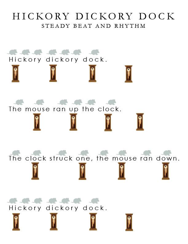 Hickory Dickory Dock-03.jpg