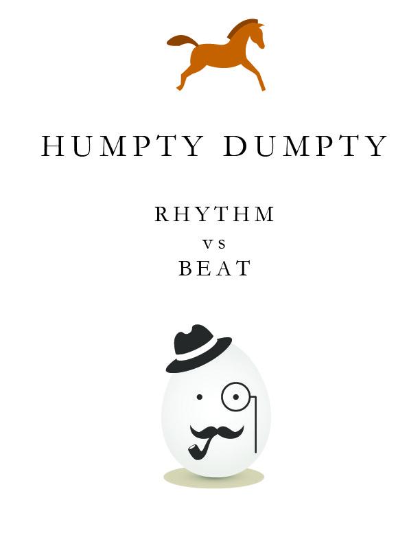 Humpty Dumpty-03.jpg