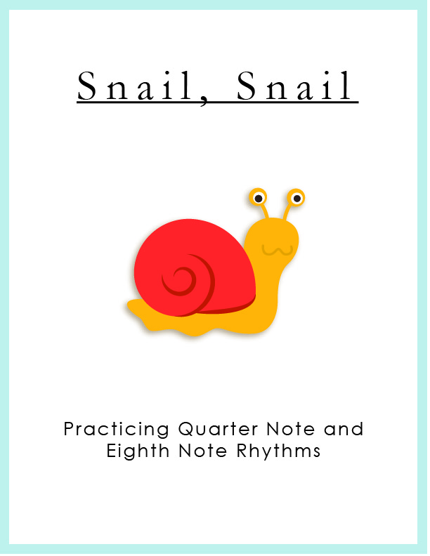 Snail Snail Worksheet-01.jpg