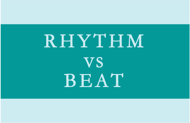 Rhythm vs Beat P P P Cards-07.jpg