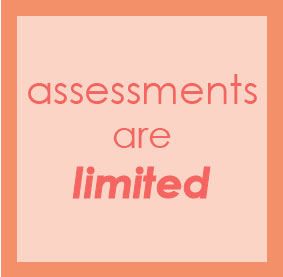 Assessment in Elementary Music