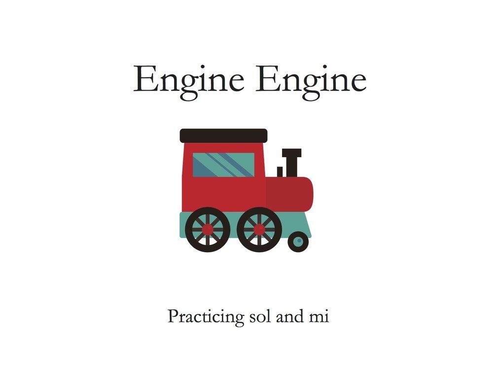 Engine Engine Practicing Sol and Mi.jpg