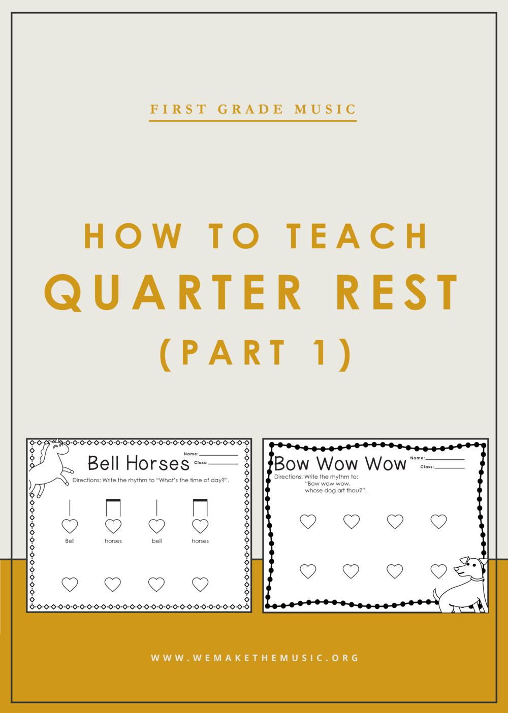 Preparing Quarter Rest_1-23 Quarter Rest Prepare.png
