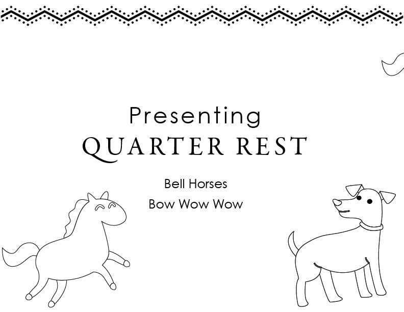 Quarter Rest Worksheets_Title.jpg