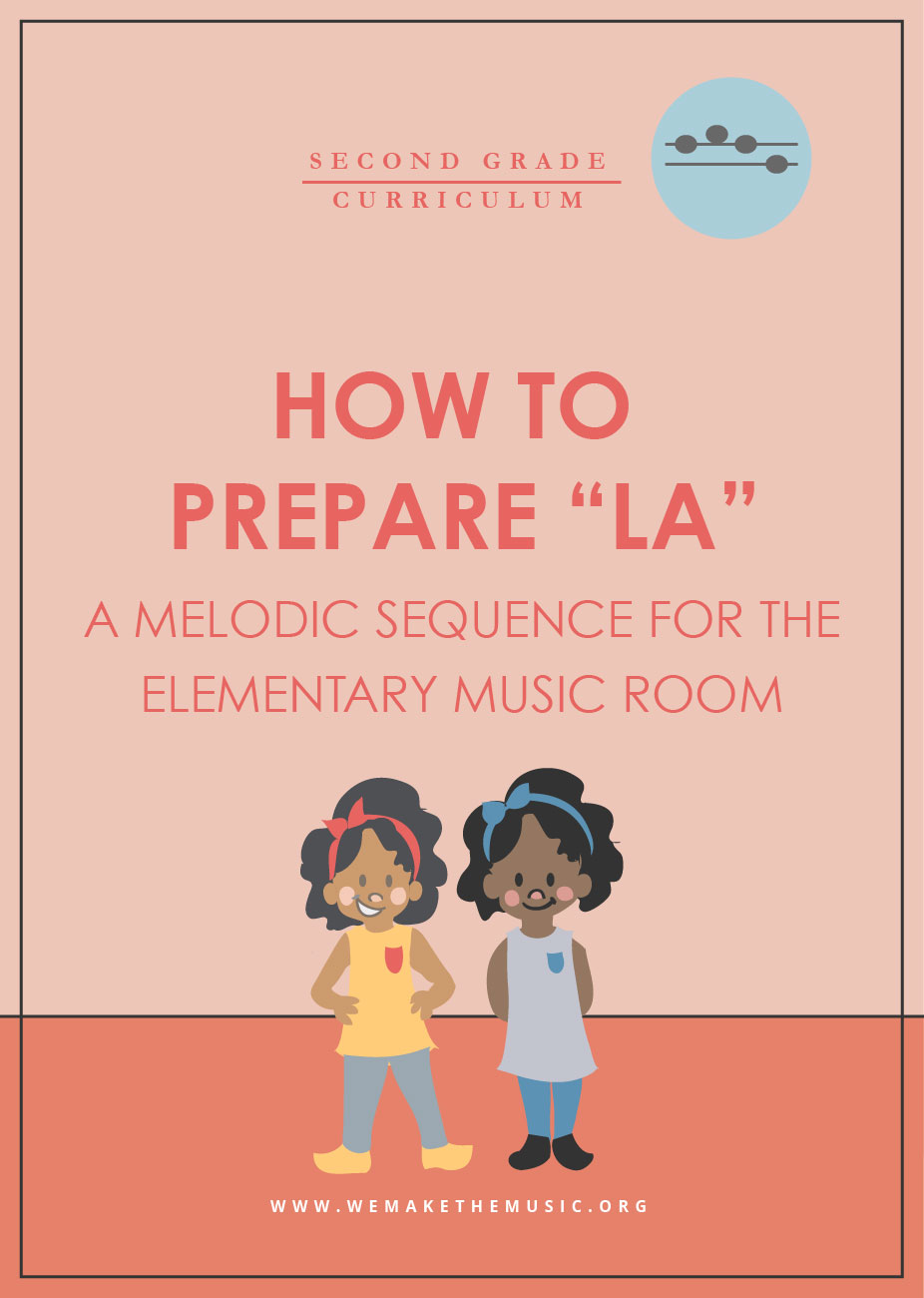 How to Prepare La