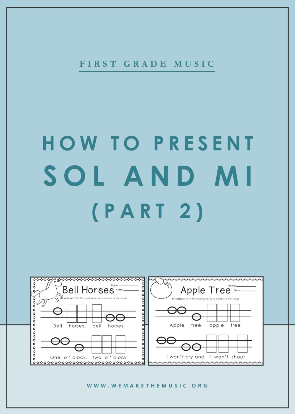 WAMM Presenting Sol and Mi_12-19 Sol Mi Present.png