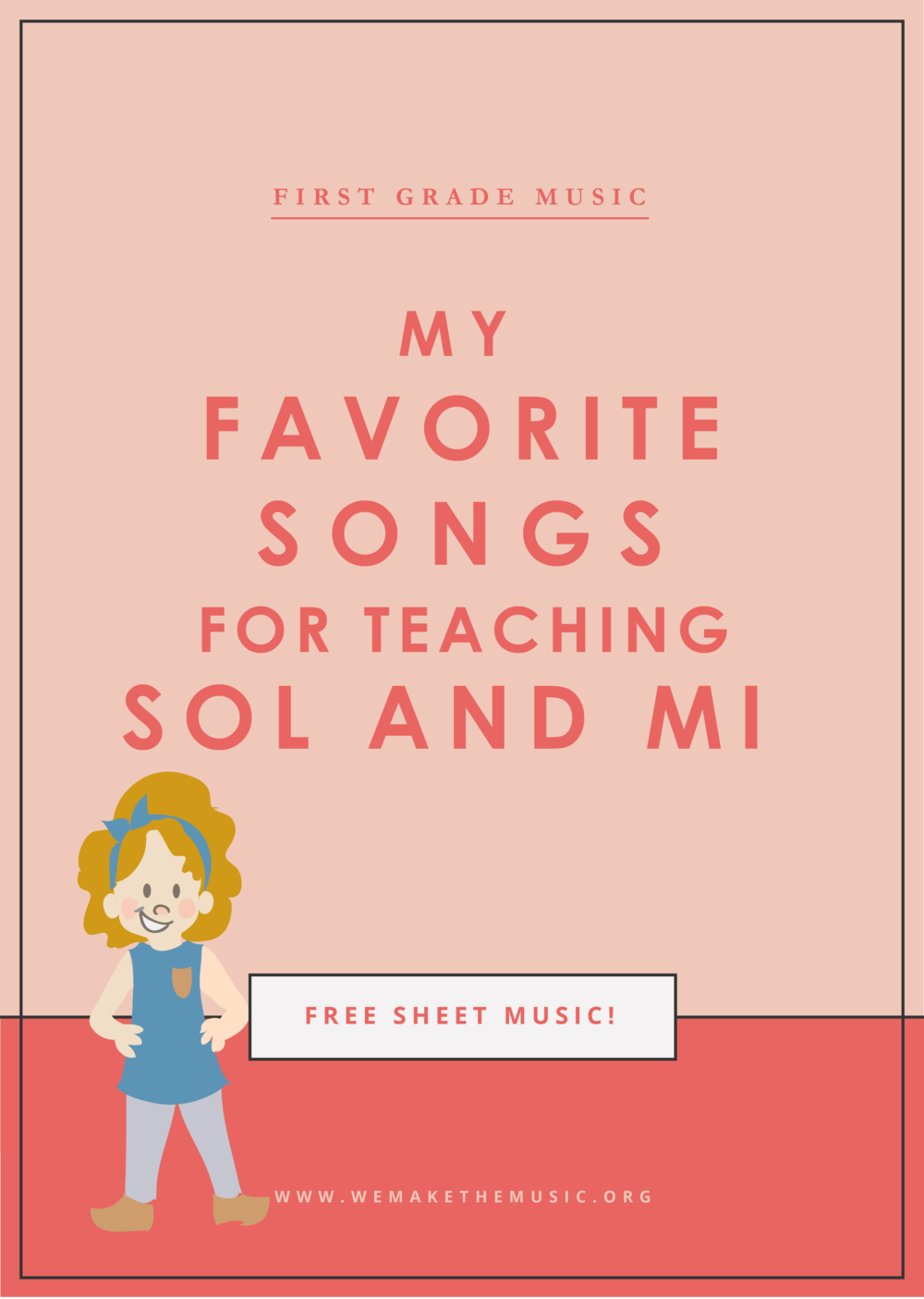 Favorite Sol Mi Songs_10-31 Sol Mi Songs.png