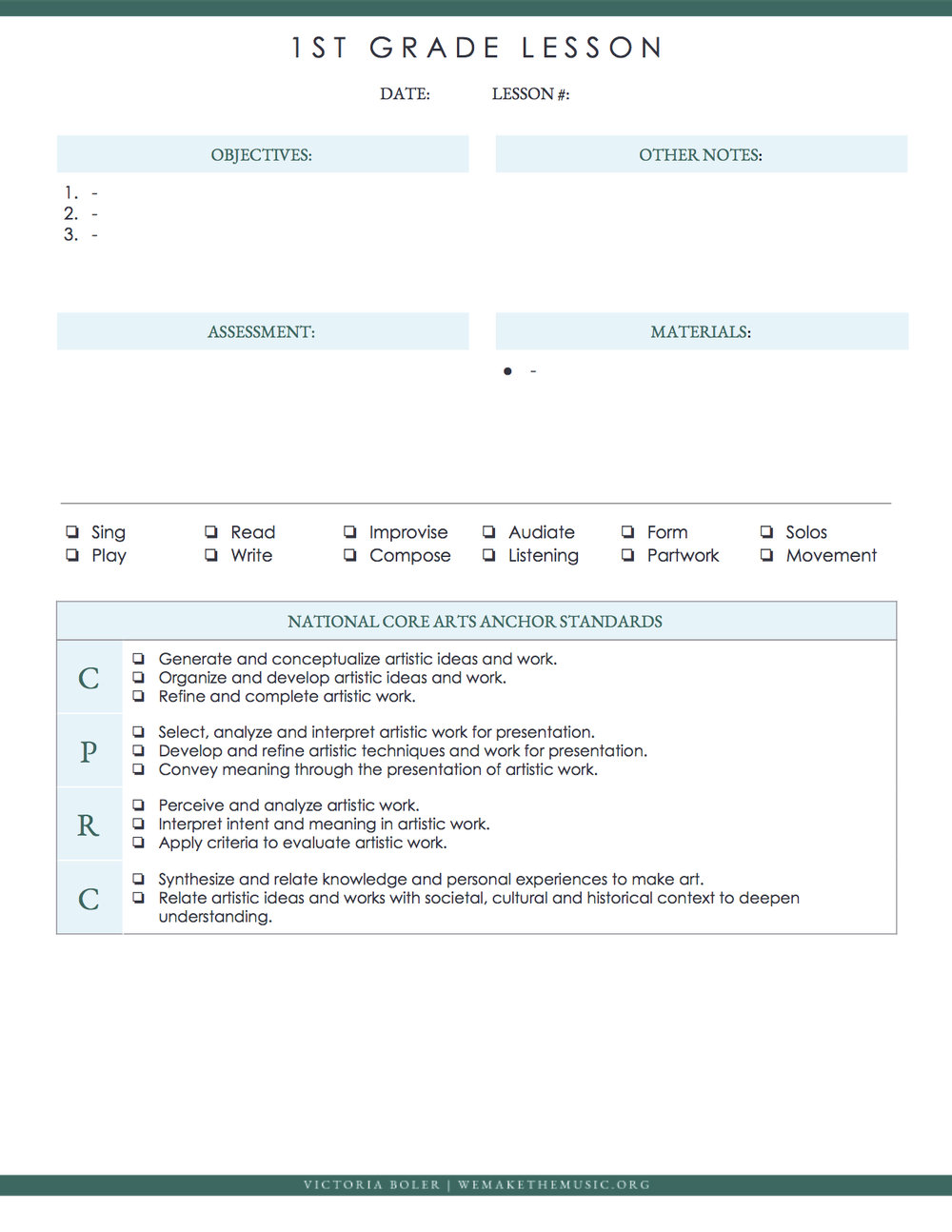 Grade 1 Lesson Plan.jpg