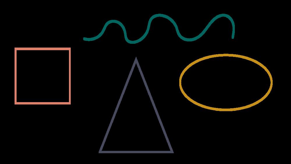 Movement Pathways