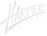 Harper Guitars