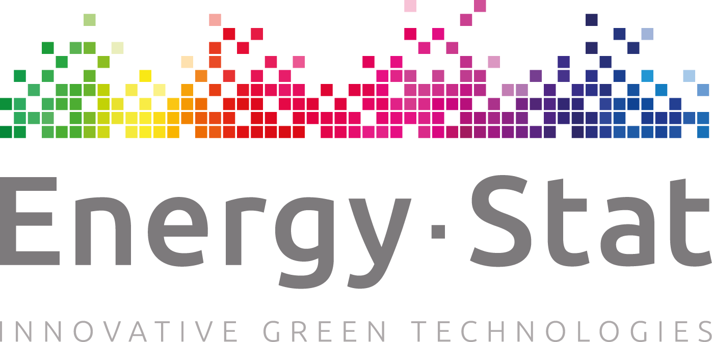 Energy-Stat / Sustainable Development Technologies