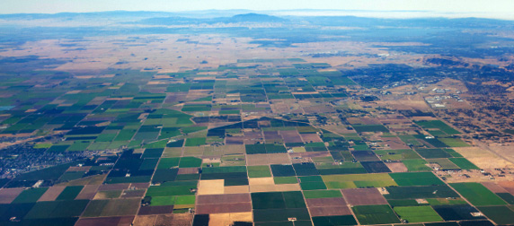 central_valley_large.jpg