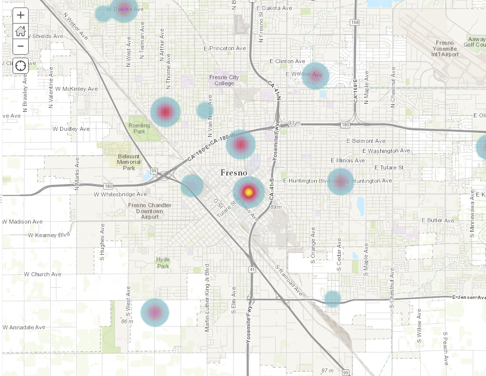 Zoomed ESRI Map.PNG