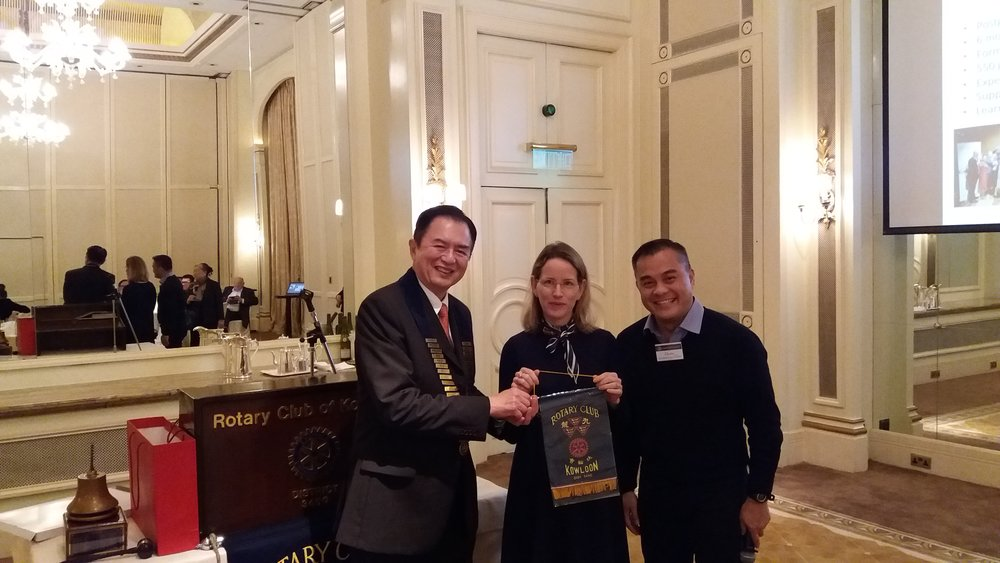 The Future of Education at Rotary Club Kowloon 2.jpg