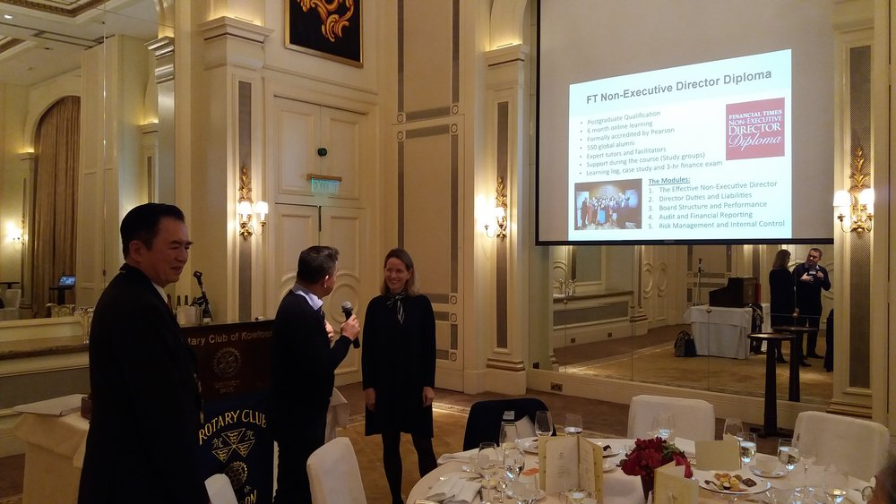 The Future of Education at Rotary Club Kowloon.jpg