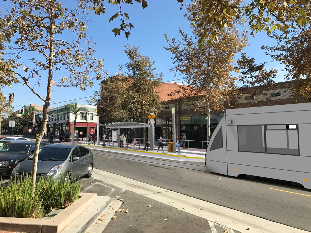 OC Streetcar - French and 4th Rendering.jpg