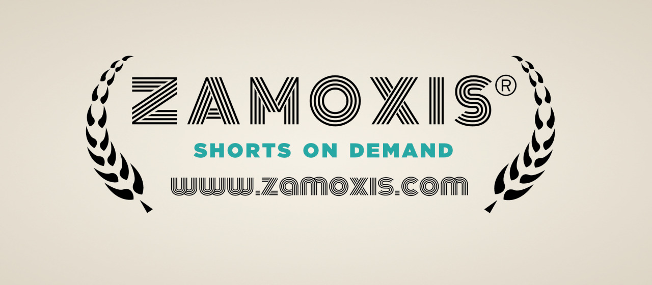 Filmmaking in Five Easy Steps from ZAMOXIS  1. Upload your festival short films on Zamoxis (No commitments, no strings attached)  2. Start earning revenue for your work  3. Expand your fan base  4. Finance your next project  5. Repeat