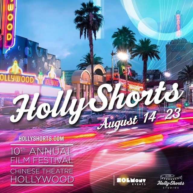 #hsff2014 tickets on sale now!    Schedule online :)   Hollyshorts.com/tickets