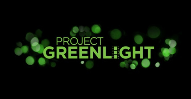 screenrant: 'Project Greenlight' Promo - Ben Affleck & Matt Damon Return for Season 4 Ben Affleck and Matt Damon have announced season 4 of 'Project Greenlight,' which will find an unknown filmmaker to direct a Hollywood-vetted script. http://bit.ly/1qcpglA