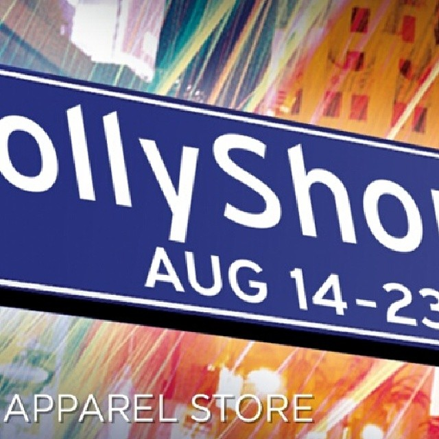 http://hollyshortsfest.deco-apparel.com/shop