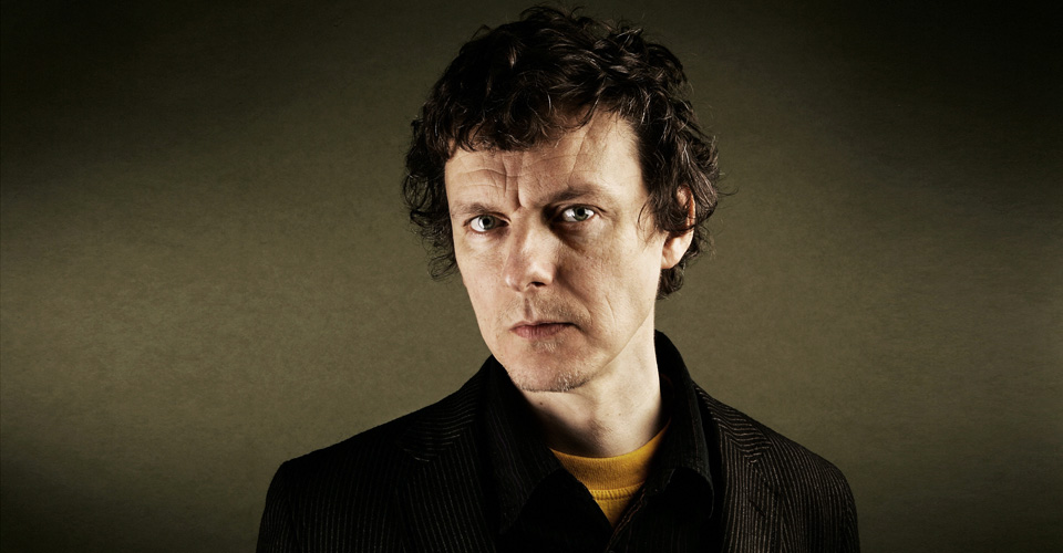 "nyfa: ""I like the days when all the filmmakers had was a film roll, a camera and a gangster."" -Michel Gondry"