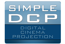 SimpleDCP 220x150.png