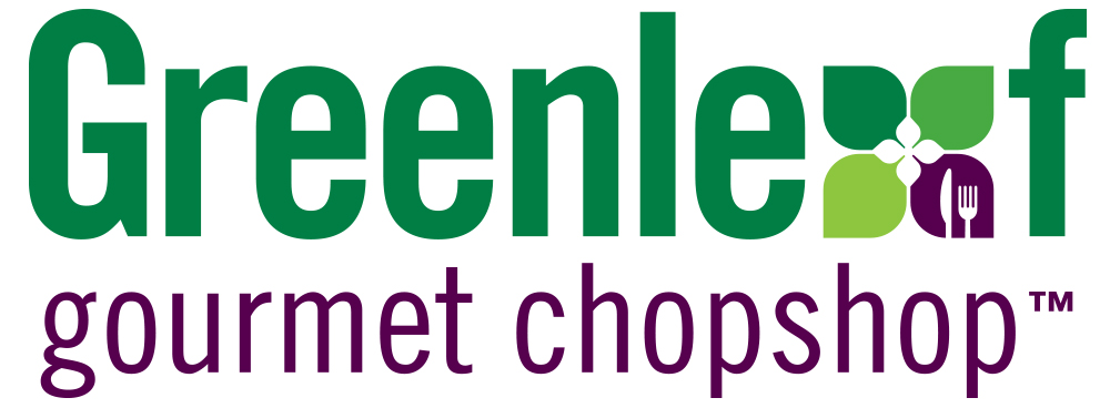 GLGC Logo Full.jpg