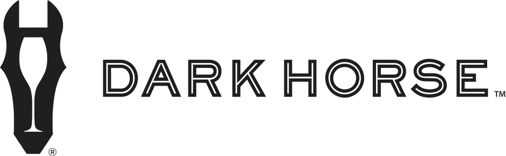 DKH_logolockup_horiz_Bk.jpg